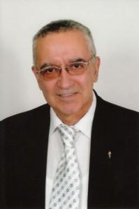 Д-р Тотко Найденов