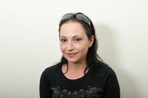 Ина Фенерова - раздел Психология